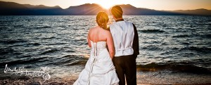 Image Angels Wedding Photography | Weddings on Lake Tahoe | Lake Front Wedding