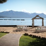 lake-tahoe-wedding-venue-the-beach
