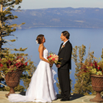 lake-front-wedding-heavenly-platform (1)