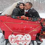 lake-front-wedding-winter-photo-8