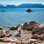 lake-tahoe-vista-point-weddings