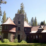 mansion-wedding-lake-tahoe (1)