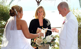 Lake Tahoe Wedding Packages