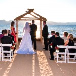 wedding venues in lake tahoe
