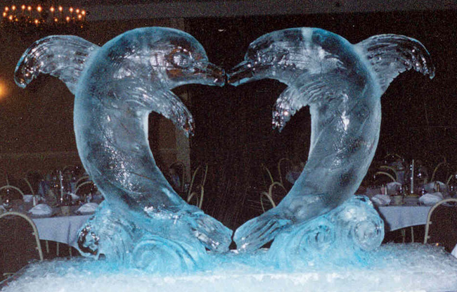 Tag 187 Ice Sculptures Archives Lake Tahoe Weddings
