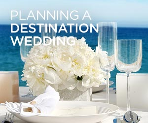 Destination wedding etiquette for your lake tahoe weddinglake tahoe weddings in lake tahoe junglespirit Gallery