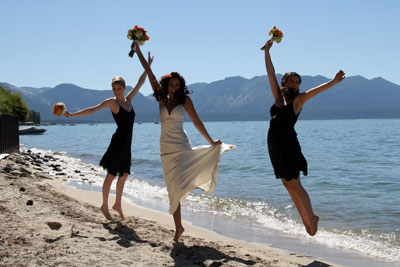Tahoe-wedding-location