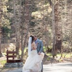 lake tahoe wedding venue