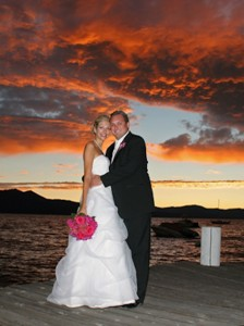 beach-wedding-tahoe