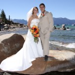 married-tahoe-beach