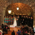 valhalla weddings in tahoe
