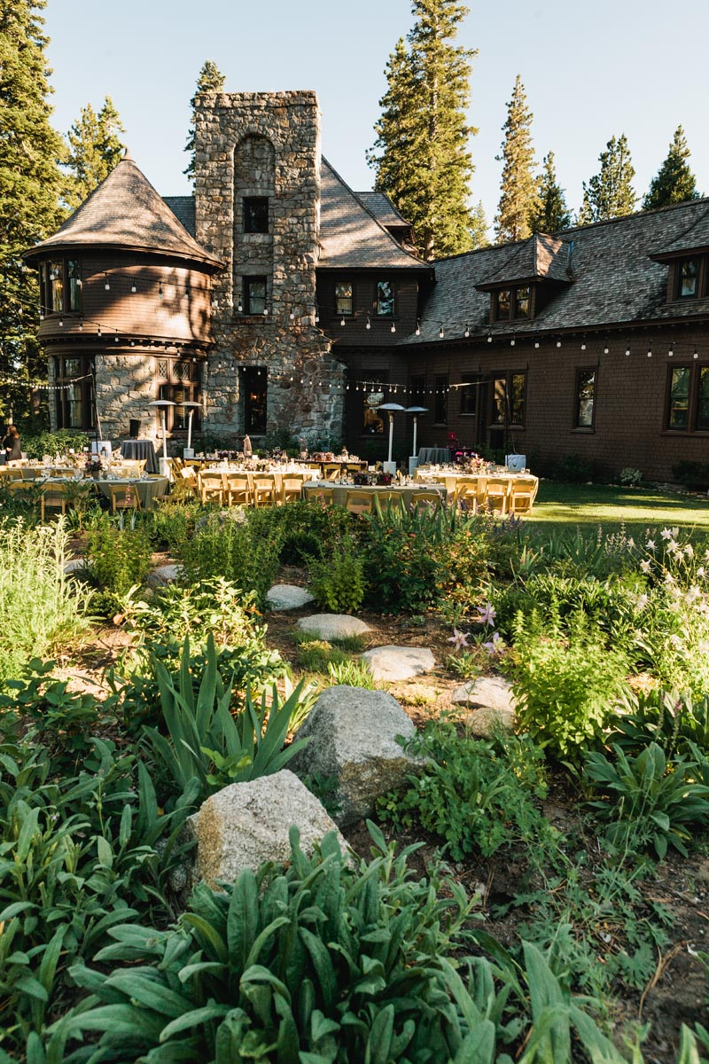 ehrmann mansion lake tahoe