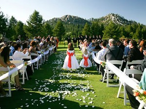 lake-tahoe-country-club-wedding-2