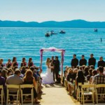 lakefront-wedding-sand-11