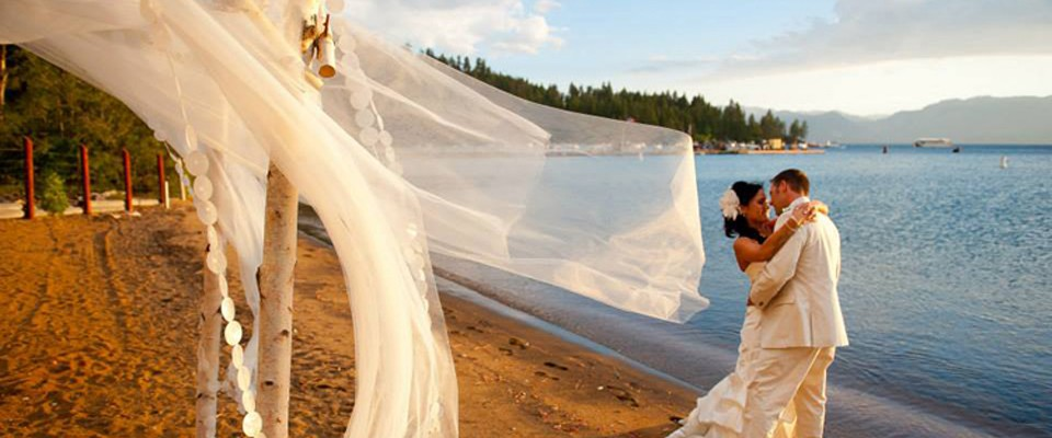 lakefront-wedding-sand-6