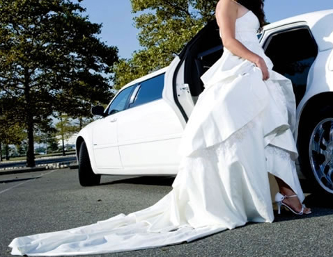 lake-tahoe-wedding-limo