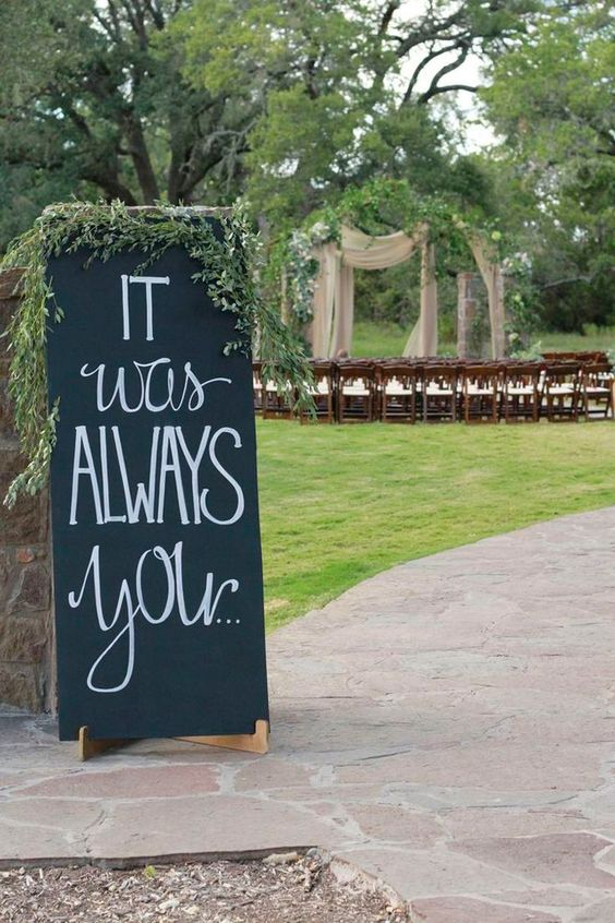 Category Wedding Planning Tips Archives Lake Tahoe Weddings
