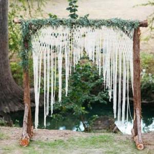 lake-tahoe-wedding-macrame